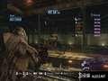 《生化危机6 特别版》PS3截图-258