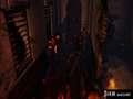《生化危机 代号维罗妮卡 高清版(XBLA)》XBOX360截图-3