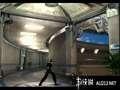 《最终幻想8(PS1)》PSP截图-29