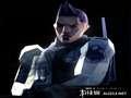 《生化危机6 特别版》PS3截图-355