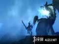 《怪物猎人3》WII截图-86