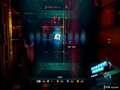 《生化危机6》XBOX360截图-103