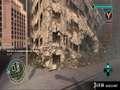 《毁灭全人类 法隆之路》XBOX360截图-165