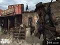 《荒野大镖客 年度版》PS3截图-108