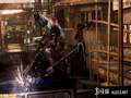 《生化危机6 特别版》PS3截图-225