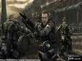 《杀戮地带2》PS3截图