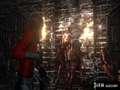 《生化危机6 特别版》PS3截图-109