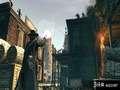 《狂野西部 生死同盟》PS3截图
