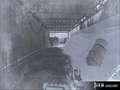 《使命召唤6 现代战争2》PS3截图-141