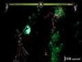 《真人快打9 完全版》PS3截图-319