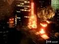 《生化危机6》XBOX360截图-378