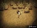 《饥荒(PSN)》PS4截图-6