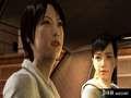 《如龙5 圆梦者》PS3截图-294
