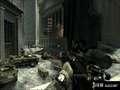 《使命召唤8 现代战争3》WII截图-46