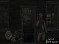 《荒野大镖客 年度版》PS3截图-480