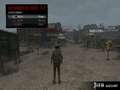 《荒野大镖客 年度版》PS3截图-64