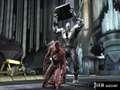 《不义联盟 人间之神 终极版》PS4截图-3
