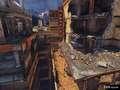 《神秘海域2 纵横四海》PS3截图-115