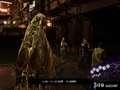 《生化危机6 特别版》PS3截图-168
