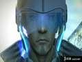 《如龙5 圆梦者》PS3截图-268