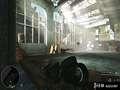 《狙击手 幽灵战士2》PS3截图-73