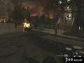 《使命召唤6 现代战争2》PS3截图-428