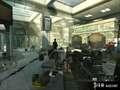 《使命召唤6 现代战争2》PS3截图-174