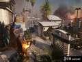 《使命召唤10 幽灵》PS3截图-11