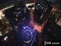 《生化危机6 特别版》PS3截图-278