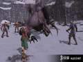 《最终幻想11》XBOX360截图-7