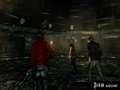 《生化危机6 特别版》PS3截图-132