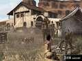 《荒野大镖客 年度版》PS3截图-270
