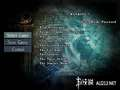 《伊苏 纳比斯汀的方舟》PSP截图-48