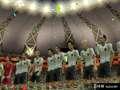 《FIFA 2010 南非世界杯》WII截图