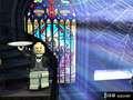 《乐高蝙蝠侠》XBOX360截图-122