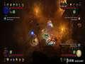 《暗黑破坏神3》PS4截图-45