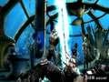《不义联盟 人间之神 终极版》PS4截图-44