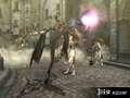 《猎天使魔女》XBOX360截图-1