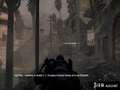 《使命召唤6 现代战争2》PS3截图-108
