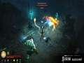 《暗黑破坏神3》PS4截图-67