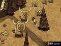 《饥荒(PSN)》PS4截图-11
