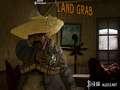 《荒野大镖客 年度版》PS3截图-36