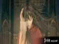 《永恒终焉》XBOX360截图-5