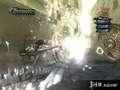 《猎天使魔女》XBOX360截图-74