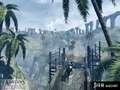 《刺客信条》XBOX360截图-9