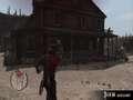 《荒野大镖客 年度版》PS3截图-478