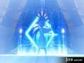 《二之国 白色圣灰的女王 完全版》PS3截图-23