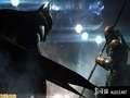 《蝙蝠侠 阿甘起源》WIIU截图-22
