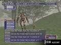《最终幻想11》XBOX360截图-96