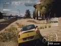 《极品飞车18 宿敌》PS4截图-30